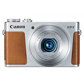 Canon PowerShot G9 X qiymeti