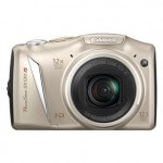 Canon PowerShot SX130 IS qiymeti