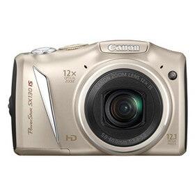 Canon PowerShot SX130 IS qiymeti