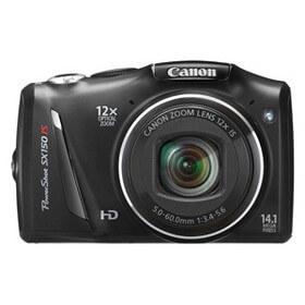 Canon PowerShot SX150 IS qiymeti