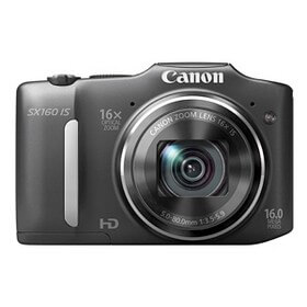 Canon PowerShot SX160 IS qiymeti