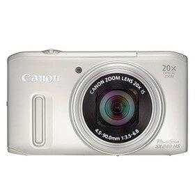 Canon PowerShot SX240 HS qiymeti