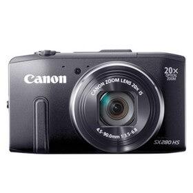 Canon PowerShot SX280 HS qiymeti