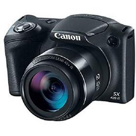 Canon PowerShot SX420 IS qiymeti