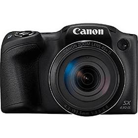 Canon PowerShot SX430 IS qiymeti
