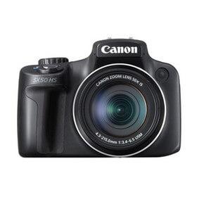 Canon PowerShot SX50 HS qiymeti