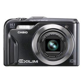 Casio EXILIM EX-H20G qiymeti