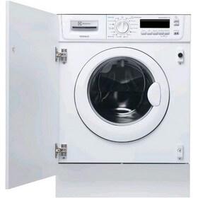 Electrolux EWG 147540 qiymeti