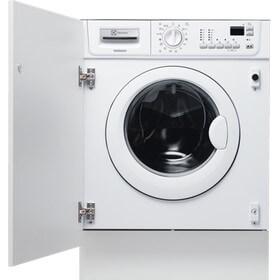 Electrolux EWX 147410 qiymeti