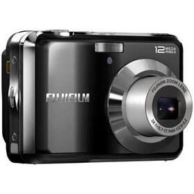 Fujifilm FinePix AV130 qiymeti