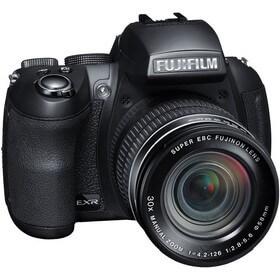 Fujifilm FinePix HS30 qiymeti