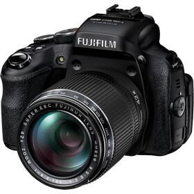 Fujifilm FinePix HS50 qiymeti