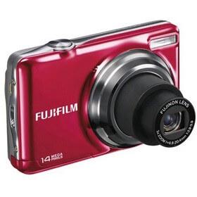 Fujifilm FinePix JV300 qiymeti
