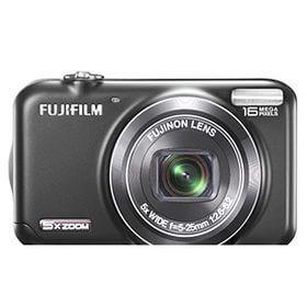 Fujifilm FinePix JX400 qiymeti