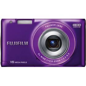 Fujifilm FinePix JX550 qiymeti