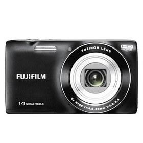 Fujifilm FinePix JZ100 qiymeti