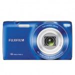 Fujifilm FinePix JZ250 qiymeti