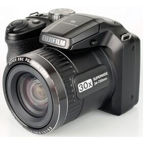 Fujifilm FinePix S4800 qiymeti