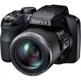 Fujifilm FinePix S8500 qiymeti