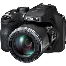 Fujifilm FinePix SL1000 qiymeti