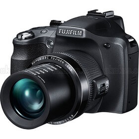 Fujifilm FinePix SL300 qiymeti