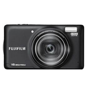 Fujifilm FinePix T400 qiymeti