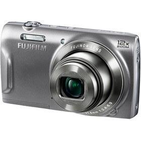 Fujifilm FinePix T550 qiymeti