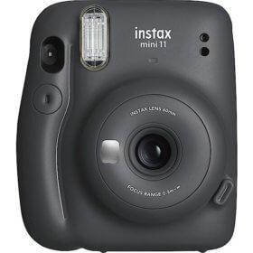 Fujifilm Instax Mini 11 qiymeti