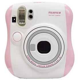Fujifilm Instax Mini 25 qiymeti