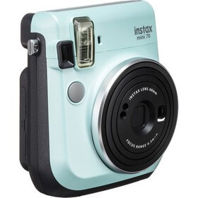 Fujifilm Instax Mini 70 qiymeti