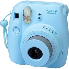 Fujifilm Instax Mini 8 qiymeti