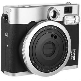 Fujifilm Instax Mini 90 qiymeti