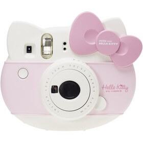 Fujifilm Instax Mini Hello Kitty qiymeti