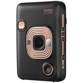Fujifilm Instax mini LiPlay qiymeti