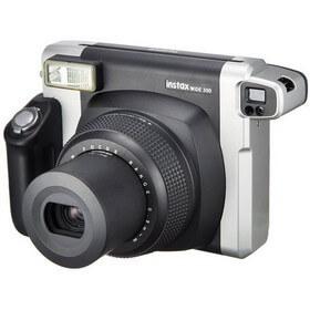 Fujifilm Instax WIDE 300 qiymeti