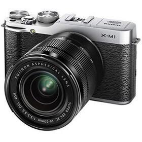 Fujifilm X-M1 qiymeti