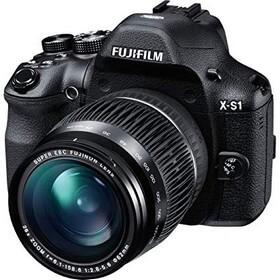 Fujifilm X-S1 qiymeti