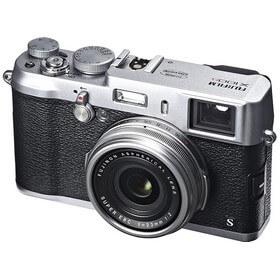 Fujifilm X100S qiymeti