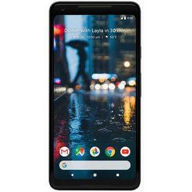 Google Pixel 2 qiymeti