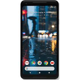 Google Pixel 2 XL qiymeti