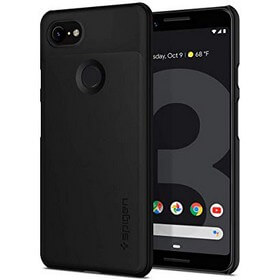 Google Pixel 3 qiymeti