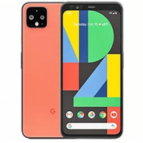 Google Pixel 4 qiymeti