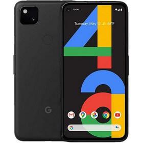 Google Pixel 4a qiymeti