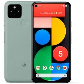 Google Pixel 5 qiymeti