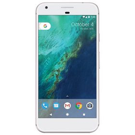 Google Pixel XL qiymeti