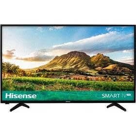 Hisense H32A5600 qiymeti