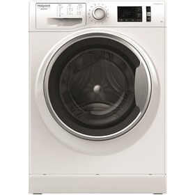 Hotpoint-Ariston NM11 825 qiymeti