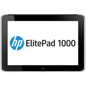 HP ElitePad 1000 qiymeti