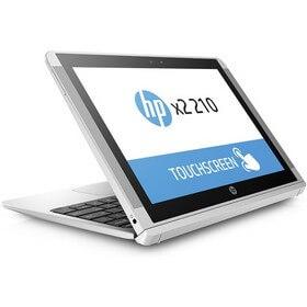HP x2 210 G2 qiymeti
