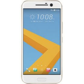 HTC 10 Lifestyle qiymeti